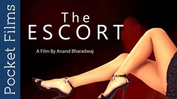Cosa spinge un uomo a cercare una escort?