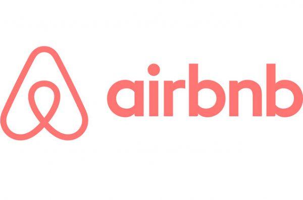 Airbnb? Una finta patina: gli italiani vivono in case malsane e sovraffollate